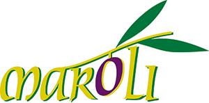 Maroli Logo