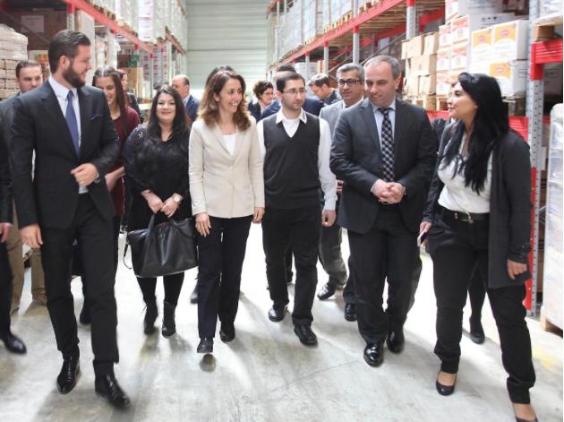marmara_staatsministerin